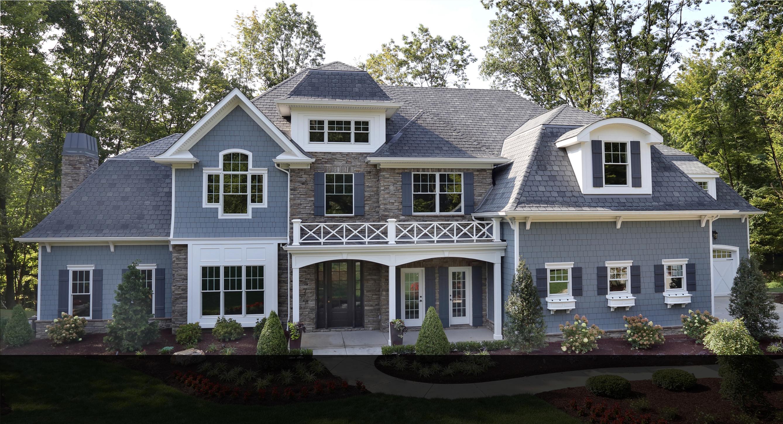 Barrington Homes Pittsburgh 39 S Custom Home Experts