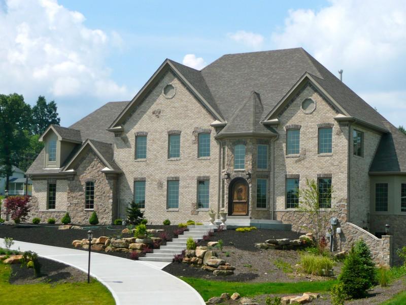 Barrington Homes Allegheny County