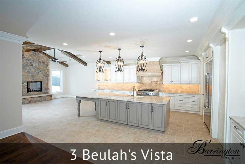 3 Beulah's Vista