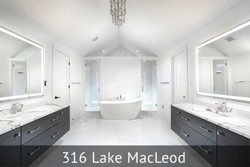 316 Lake MacLeod