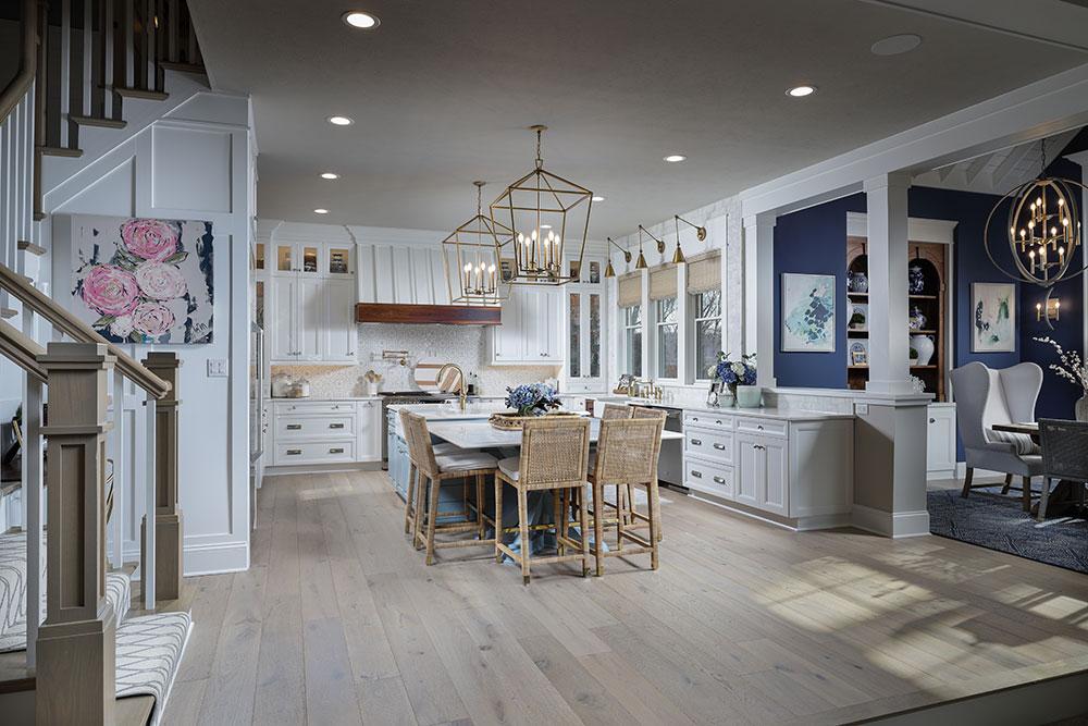 Best of Design: New Kitchen Pittsburgh